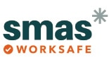 SMAS Worksafe The ALD Group