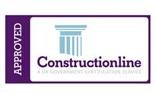 The ALD Group - Construction Line