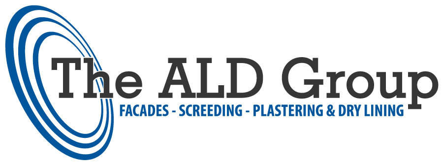 The ALD Group